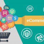 ecommerce-incursiontech